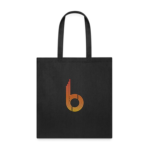 BossUp101 Icon - Tote Bag