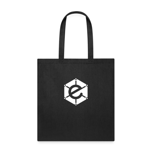 ElectraProject.org - Tote Bag