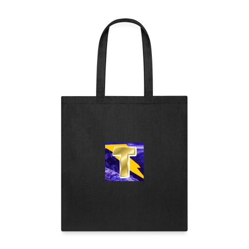 The Tarkanion Logo - Tote Bag
