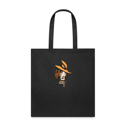 Halloween Shimmer!{Event} - Tote Bag