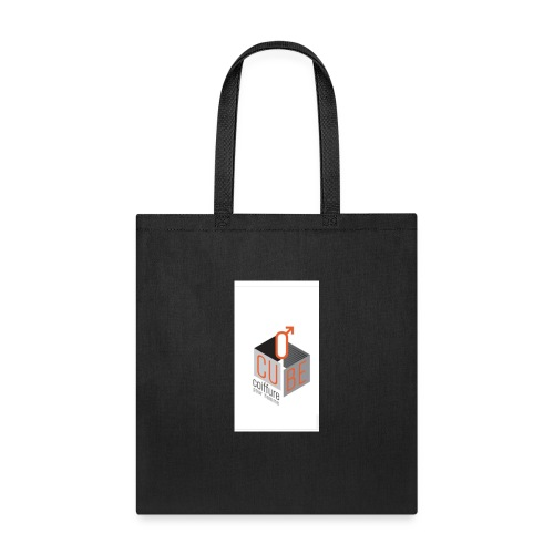 Ocube - Tote Bag