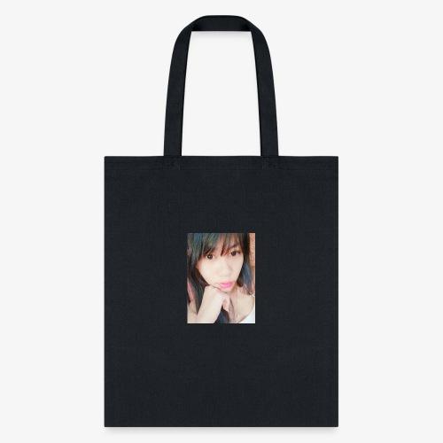 Queen - Tote Bag