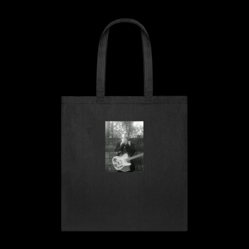 The Power of Prayer - Tote Bag