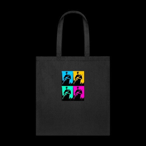 LGBT Support - Tote Bag