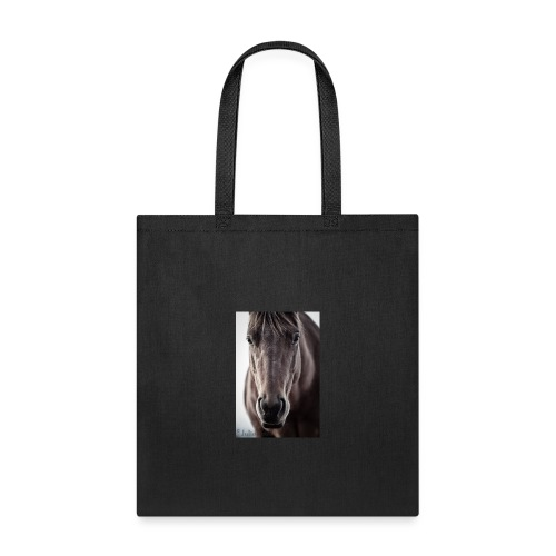It's what the horse wants - Tote Bag