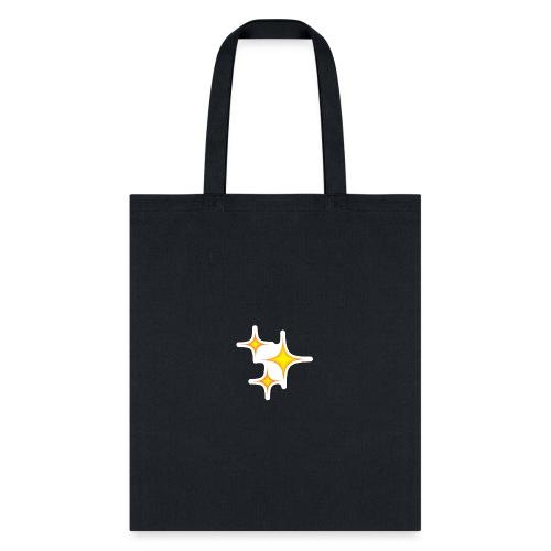 JJ's Stars - Tote Bag