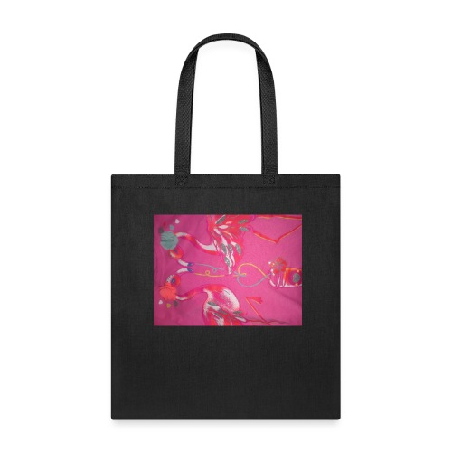 Drinks - Tote Bag