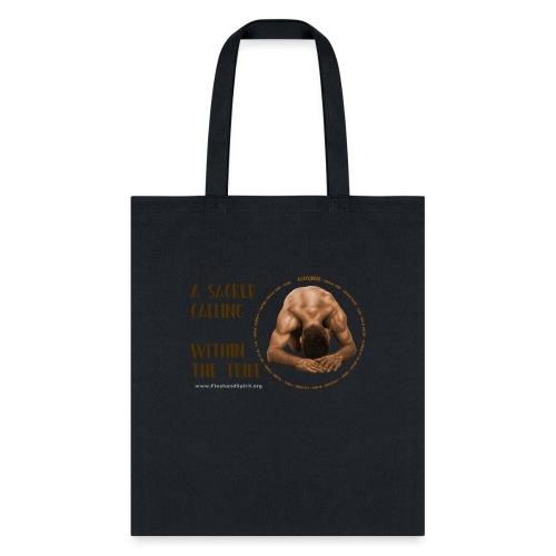 Queer Elder Tote Bag - Tote Bag