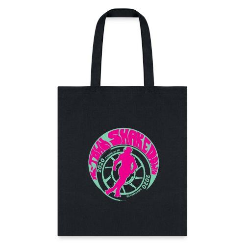 K-Town 2020 MintSolo - Tote Bag