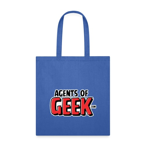 AoG New PNG - Tote Bag