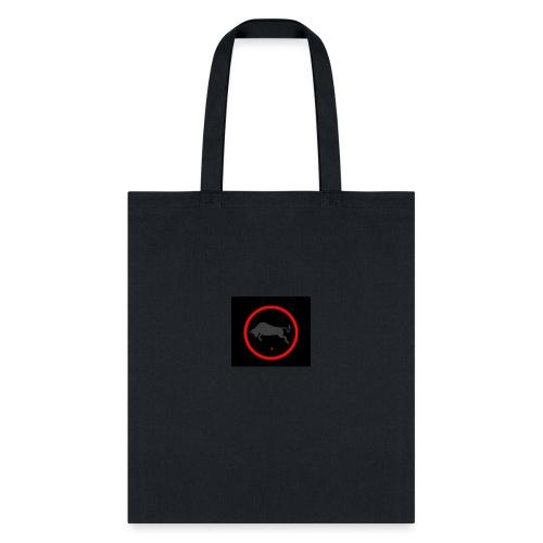 Marligno - Tote Bag