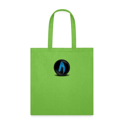 LBV Winger Merch - Tote Bag