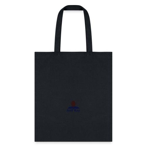 lit 55 - Tote Bag