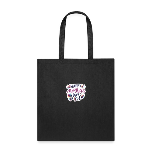 saucy mother's day - Tote Bag