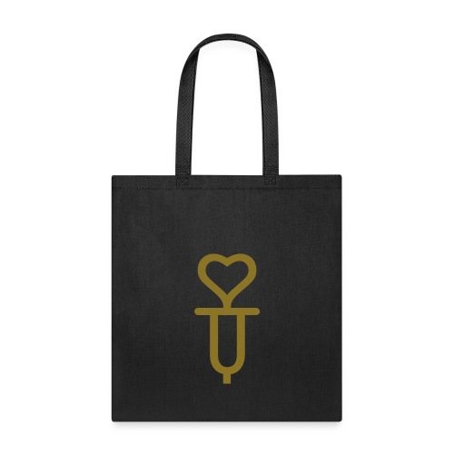 Addicted to love - Tote Bag