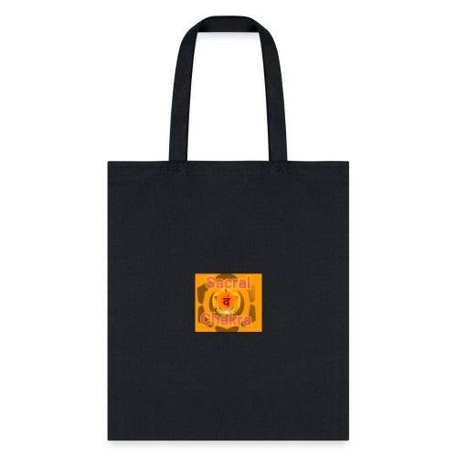 Spiritualitee - Tote Bag