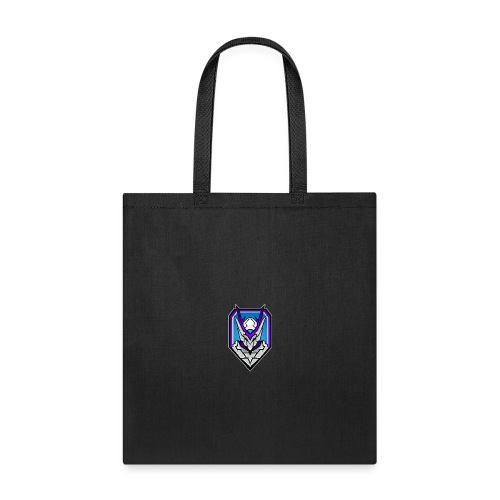 Modify Logo Only - Tote Bag