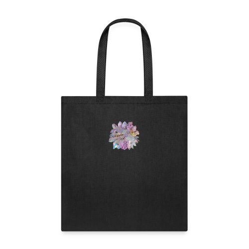 CrystalMerch - Tote Bag