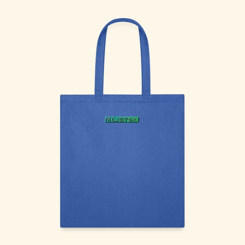 Channel - Tote Bag