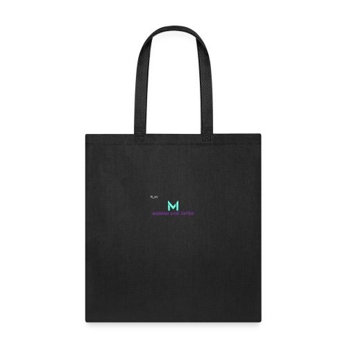 MVT updated - Tote Bag