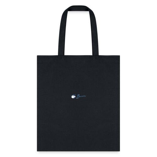 Bearz Logo - Tote Bag
