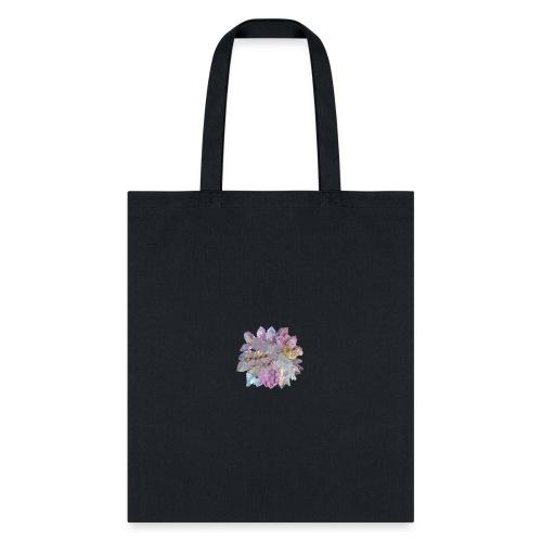 CrystalMerch - Tote Bag