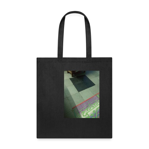 Test product - Tote Bag