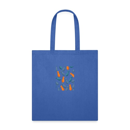 HAPPY FATHERS DAY - Tote Bag