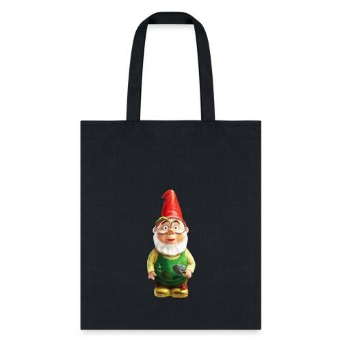 5723880 15601133 no name orig - Tote Bag