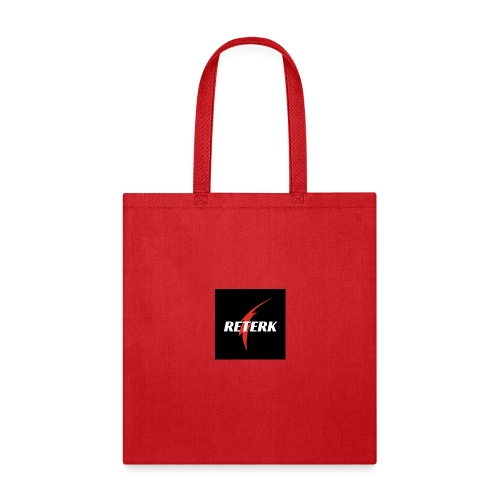 The Standard Logo Merch - Tote Bag