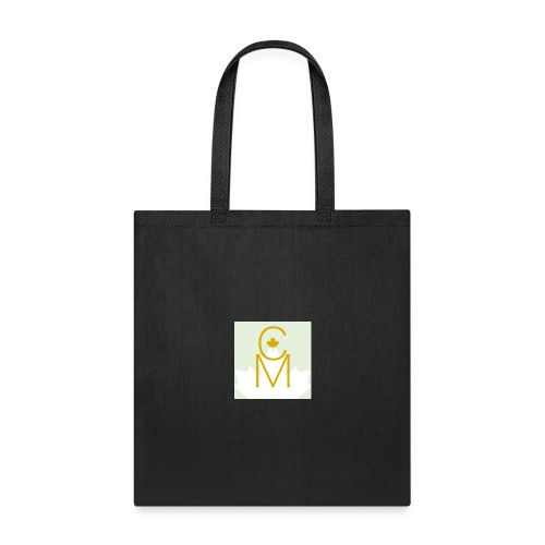 CND - Tote Bag