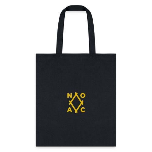 NOAC - Tote Bag