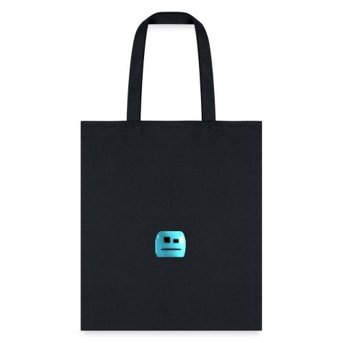 stikbot - Tote Bag