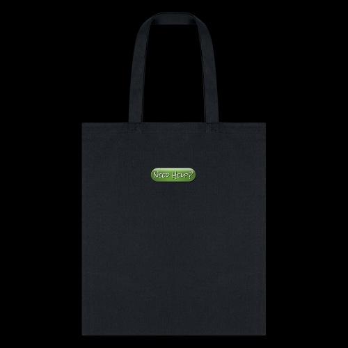 IMG 0448 - Tote Bag