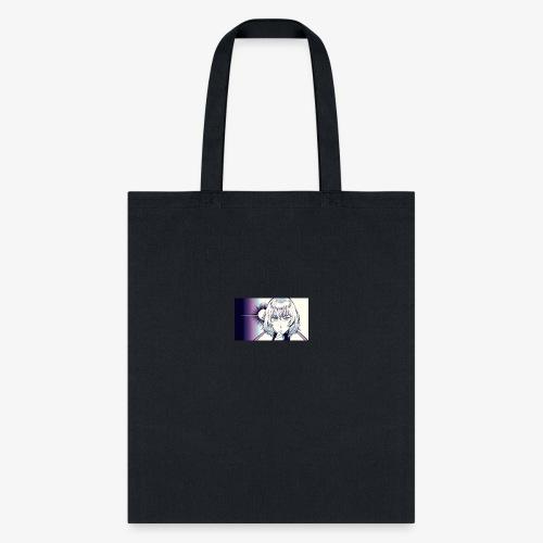FB IMG 1621105001203 - Tote Bag