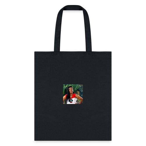 Oromia-T-Shirts - Tote Bag