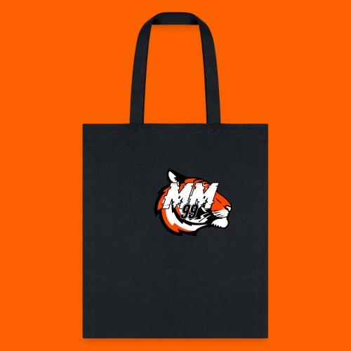 the OG MM99 Unltd - Tote Bag