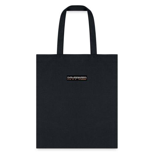 nvpkid shirt - Tote Bag