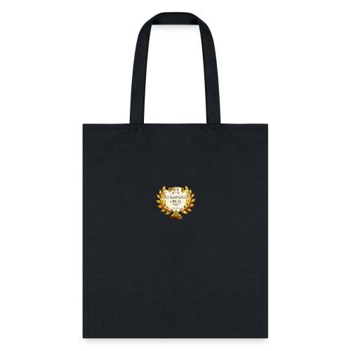 Champions Circle League - Tote Bag
