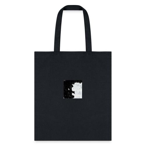 IIRA - Tote Bag
