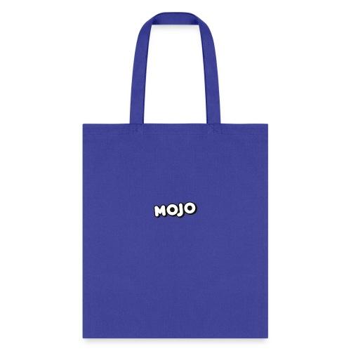 Iphone case - Tote Bag