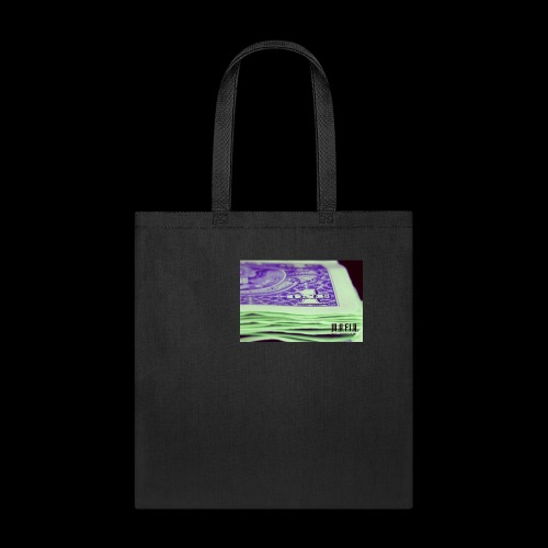 Another day another dollar MAFIA - Tote Bag