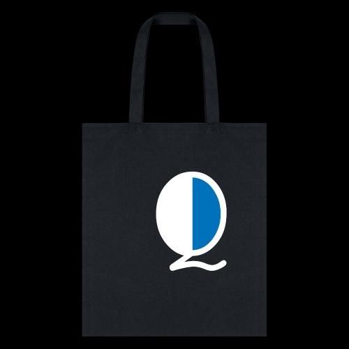 Equinox - Tote Bag
