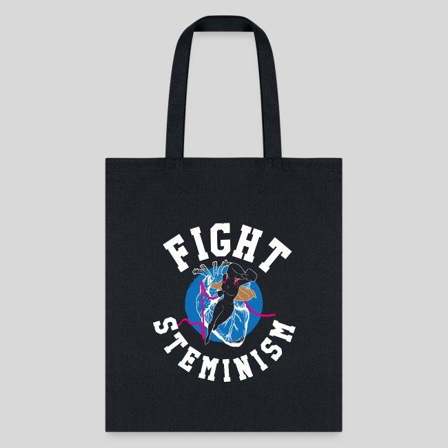 Fight Steminism