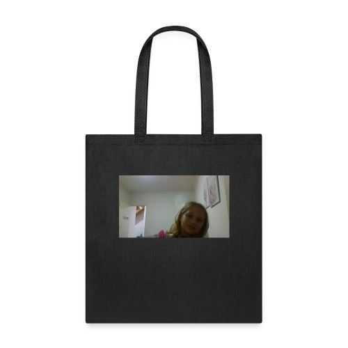 alannah - Tote Bag
