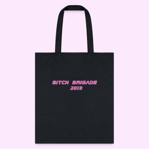 2019 design - Tote Bag