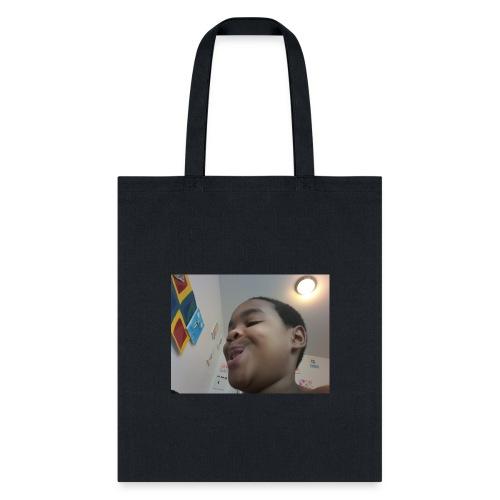 Dinari kids sret / fannnnnnnnnnnnnnnnnnnnnnnnnnnn - Tote Bag