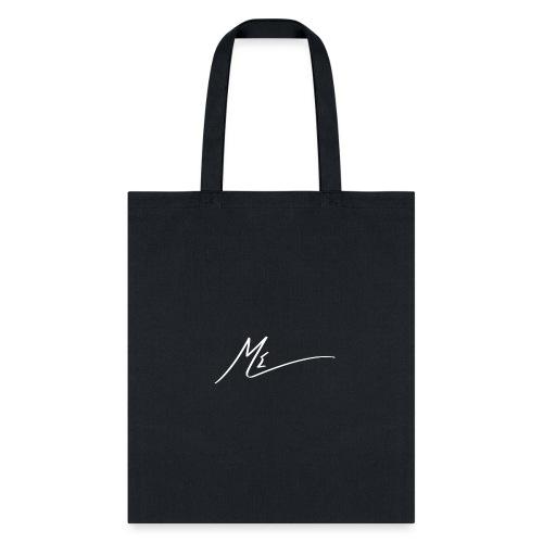 Me Portal - Tote Bag