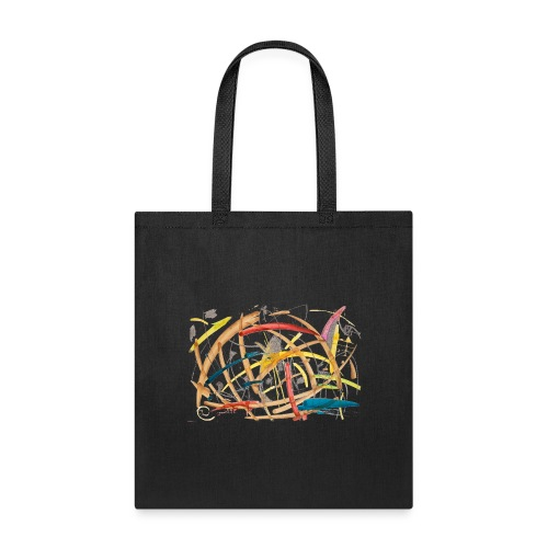 Farm - Tote Bag