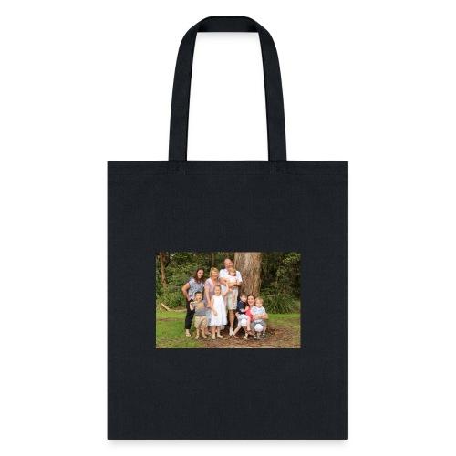 146 IMG 6172 - Tote Bag